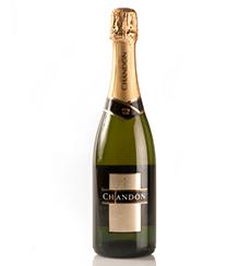 Champagne Chandon
