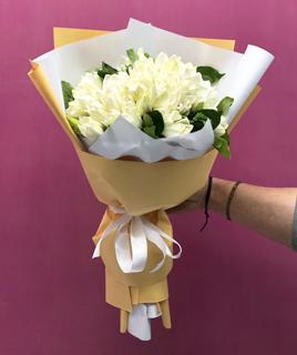 Bouquet de Jazmines